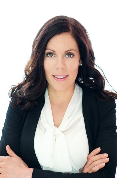 Ariane Pelletier